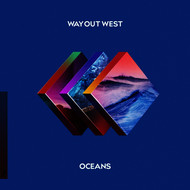 Way Out West feat. Liu Bei - Oceans