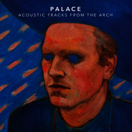 Palace - Bitter (Acoustic)