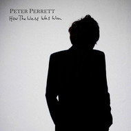 Peter Perrett - How The West Was Won