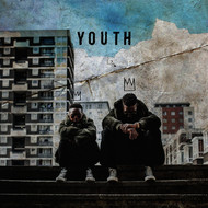 YOUTH (Explicit)
