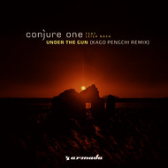 Conjure One feat. Leigh Nash - Under The Gun