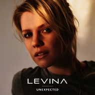 Levina - Unexpected