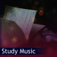 Instrumental - Study Music – Concentration Sounds, Classical Melodies to Work, Mozart, Instrumental Music for Better Memory