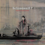 Various Artists - Schneeweiss 7: Presented by Oliver Koletzki