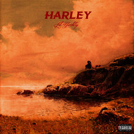 Lil Yachty - Harley (Explicit)