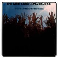 The Mike Curb Congregation - Put Your Hand In The Hand