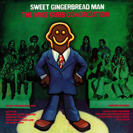 The Mike Curb Congregation - Sweet Gingerbread Man