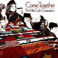 The Mike Curb Congregation - Come Together