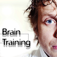 Instrumental - Brain Training – Best Music for Study, Deep Focus, Songs to Concentrate, Mozart, Beethoven