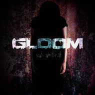GlooM - Sub Umbral