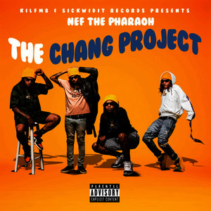 The Chang Project (Explicit)