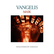 Vangelis - Mask (Remastered)
