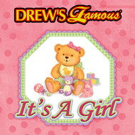 The Hit Crew - Drew's Famous It's A Girl