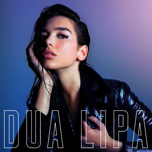Room For  Dua Lipa Download