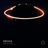 ODESZA featuring WYNNE and Mansionair - Line Of Sight