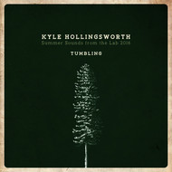 Kyle Hollingsworth - Summer Sounds from the Lab 2016, Tumbling - Single