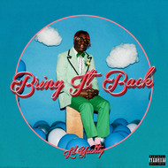 Lil Yachty - Bring It Back (Explicit)