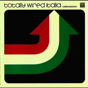 Totally Wired Italia