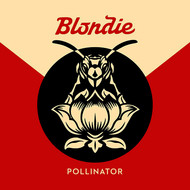 Blondie - Pollinator (Explicit)