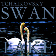 The Philharmonic Overture Orchestra - Tchaikovsky: Swan Lake Ballet, Op. 20