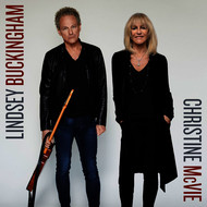 Lindsey Buckingham Christine McVie - Sleeping Around the Corner