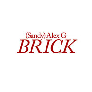 (Sandy) Alex G - Brick