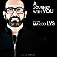 Various Artists - A Journey With You (Mixed By Marco Lys)