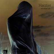 Hatzler - Another Life