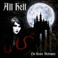 All Hell - I Am the Mist