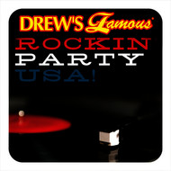 The Hit Crew - Drew's Famous Rockin' Party USA