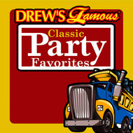 The Hit Crew - Drew's Famous Classic Party Favorites