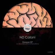 ND Catani - Go Deeper