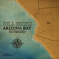 Arizona Bay Extended (Explicit)