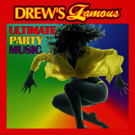 The Hit Crew - Drew's Famous Ultimate Party Music
