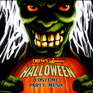 The Hit Crew - Drew's Famous Halloween Costume Party Music