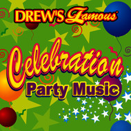 The Hit Crew - Drew's Famous Celebration Party Music