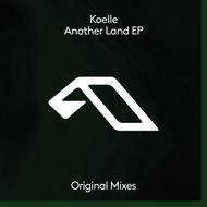 Koelle - Another Land EP