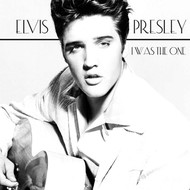 Elvis Presley - I Was The One