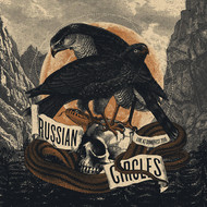 Russian Circles - Live at Dunk! Fest