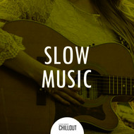 Various Artists - 2017 Slow Music for Relaxation