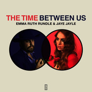 Emma Ruth Rundle, Jaye Jayle - The Time Between Us - Split