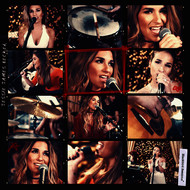 Jessie James Decker - Blackbird Sessions