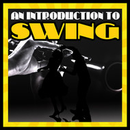 Various Artists - An Introduction To Swing