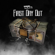Kodak Black - First Day Out (Explicit)