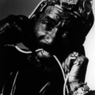 "Picture of Lee ""Scratch"" Perry"