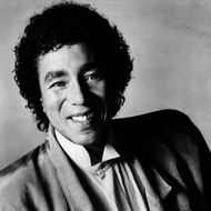 Picture of Smokey Robinson