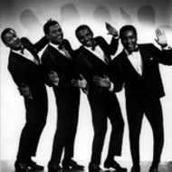 Picture of Four Tops