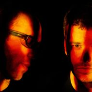 Picture of The Chemical Brothers