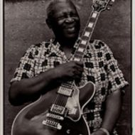 Picture of B.B. King