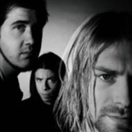 Picture of Nirvana